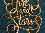 Danika Reviews Fire Stars Audrey Coulthurst