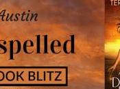 Dispelled Terri Austin @givemebooksblog @TerriLAustin