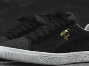Clyde Goes Tailor: Puma United Arrows Sons