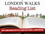 #London Reading List No.31: It's Dodger's Life @fantomfilms
