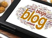 Three Ways Your Blog Greater Good