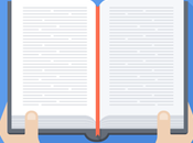 Outs Writing Salon/Spa Procedure Manual