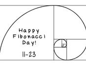 Happy Fibonacci Day!!