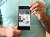 Nextbit Releases Android Nougat Beta Robin