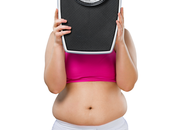 Salt Undermining Your Stomach Burning Efforts?