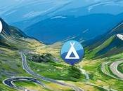 Maps Navigation OsmAnd+ v2.5.4