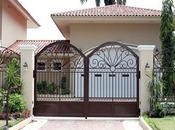 What Benefits Installing Steel Fencing Your Home?