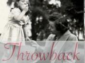Throwback Thursday: Flat Fabulous Outfits