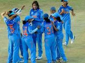 Indian Women Forfeit Their Matches Against Will Have Qualify 2017