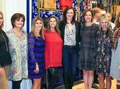 Ally's Wish Kicks Annual Boots Blessings Gala