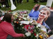 Murder Reminds That Terrorism Comes Many Forms