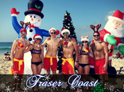 Fraser Coast Great Holiday Destination During Christmas