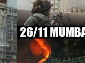 Unknown Facts 26/11 Mumbai Attack