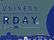 Small Business Saturday: Favorite Fashionable Businesses