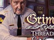 Grim Tales: Destiny (Full) v1.0.0.4