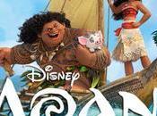 Review: Moana Perfect Realization Disney Princess Movie
