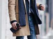 Winter Fashion Style Tips