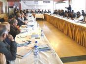 Public-Private Dialogue Economic Development Afghanistan