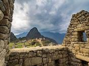 PERU: Lima, Machu Picchu, Cuzco, Guest Post Scott Chandler