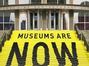 Museum Contemporary Will Look Little Different 2017
