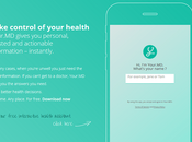 Your.MD Review: Multi-Platform Checkup Chatbot
