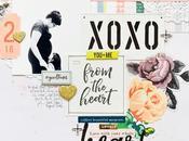 Maggie Holmes Design Team XOXO