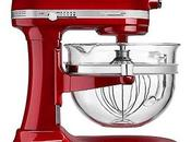 Cooking Without Modern Kitchen Appliances