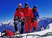 Himalaya Fall 2016: More Nepali Peaks Climbed Without Permits