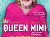 Queen Mimi: Film Review