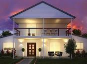 Prepare Your Home Improvements Energy-Efficiency