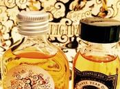 Whisky Reviews Compass Year Deluxe Spice Tree Extravaganza