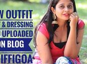 OOTD: What Wore IFFI 2016 Tips Dressing Well