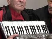 Rosh Chodesh Kislev With Lipa (video)