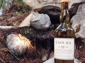 Caol Years Review