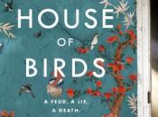 House Birds Morgan McCarthy