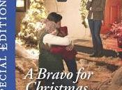 Bravo Christmas Christine Rimmer- Feature Review