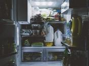 Refrigerator Buying Guide Tips Need Know When