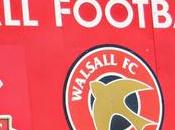 Walsall Schedule Family Saturday, 17th December