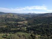 Snapshots: Losing Oneself Sardinia