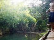 Exploring Coron, Palawan: Practical Travel Guide Coron