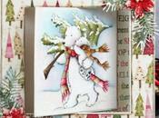 Christmas Card Time!