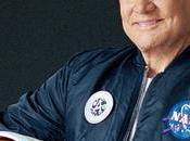 Astronaut Buzz Aldrin Evacuated From South Pole