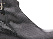 Trot Around Town!: Armando Cabral Boot
