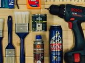 Affordable Home Improvements Every Home-Owner