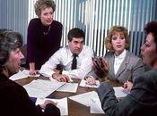 Keys Making Staff Meetings Asset Expense