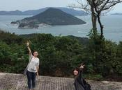 Islands Japan: Megijima