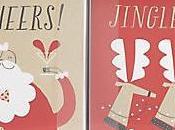 Believe Santa's Presents