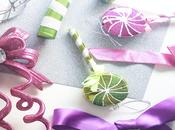 Gifts Teens