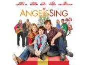 Angels Sing (2013) Review