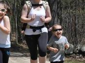 Balance Motherhood Fitness